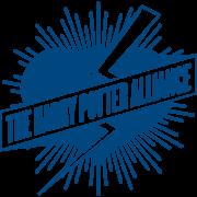 Harry Potter Alliance logo