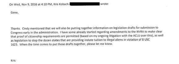 Kobach Document Screenshot 3