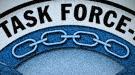 Spy Files: JTTF
