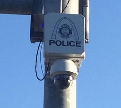 St. Louis Traffic Camera