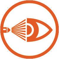 Biometric surveillance technology