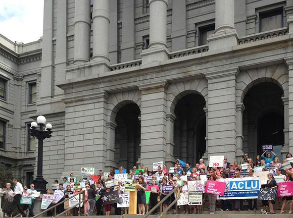 Colorado banner image