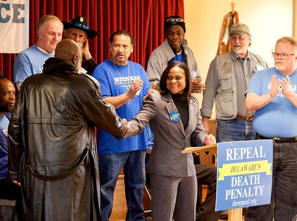 Delaware banner image
