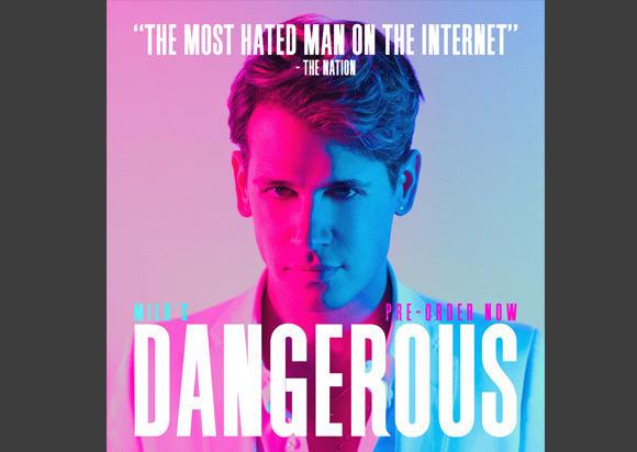 Milo Advertisment