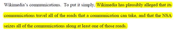 Wikimedia Snip 1