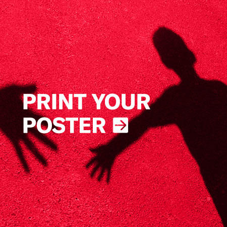 Print your poster