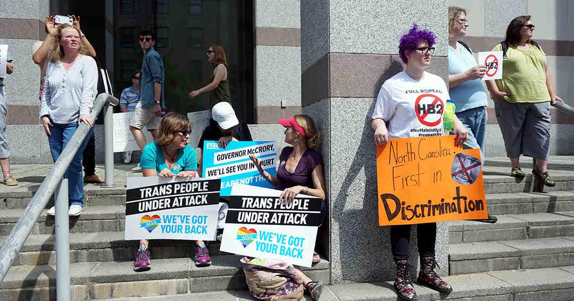 Trans Rally