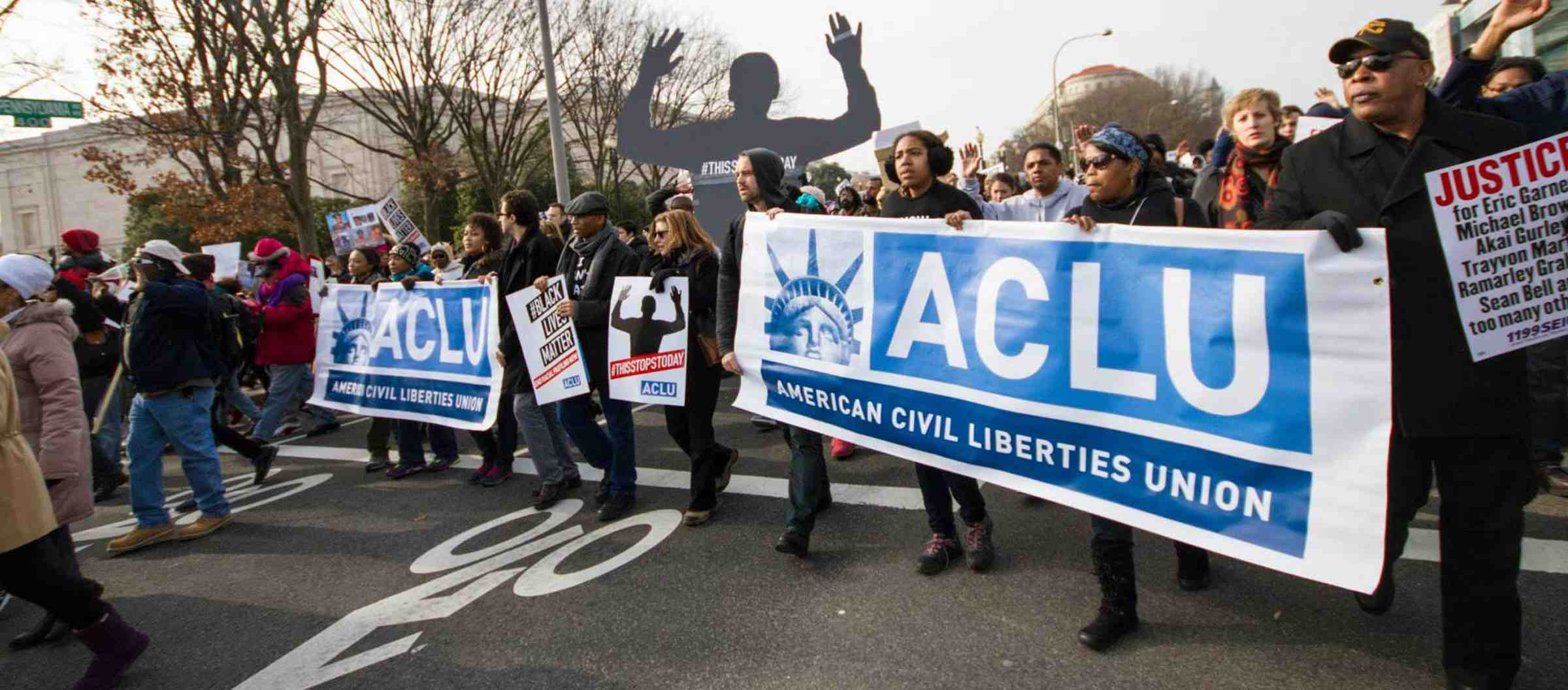 ACLU Obtains Documents Showing Widespread Abuse of Child Immigrants in U.S. Custody | American Civil Liberties Union