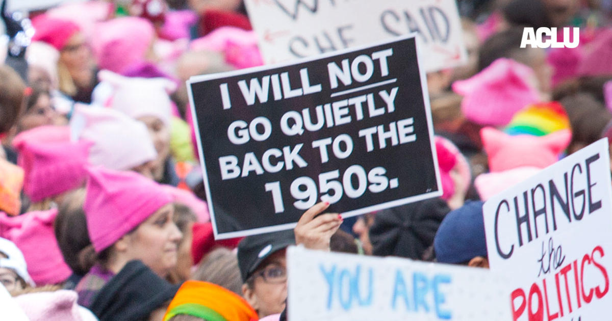 a bill to ban emergency contraceptives Ohio gop pushing bill to ban abortion and birth control coverage 06/06/14 03:21 pm by morgan whitaker ohio lawmakers are considering a bill that could ban.