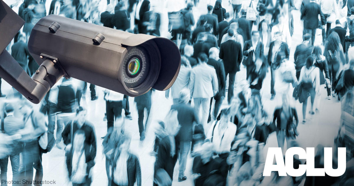 This $3.2 Billion Industry Could Turn Millions of Surveillance Cameras Into an Army of Robot Security Guards