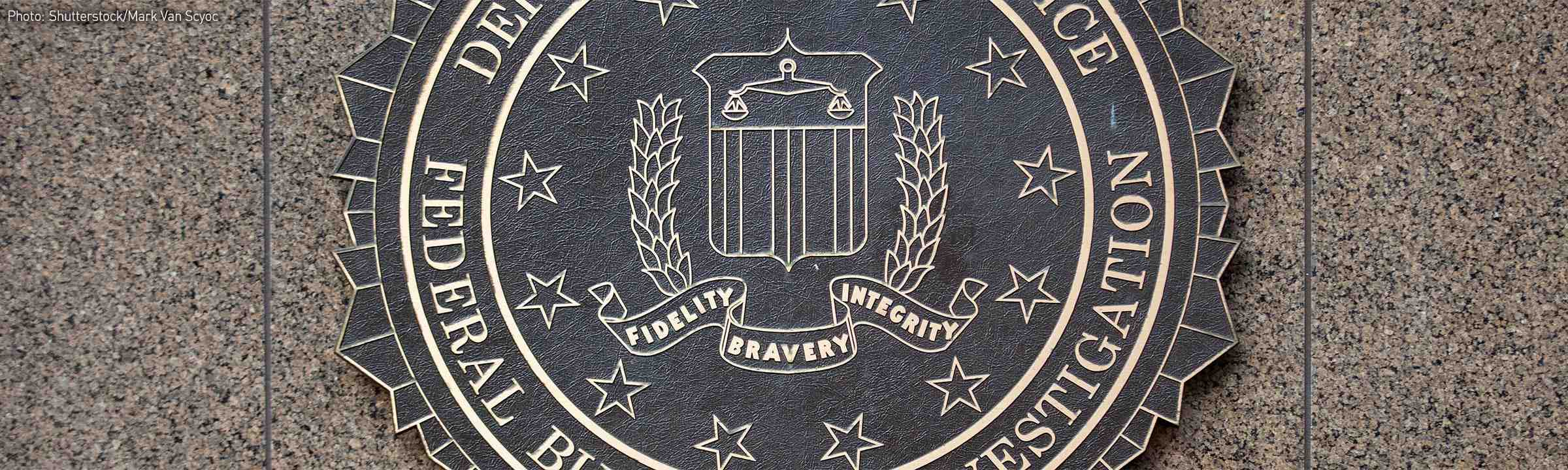 the history and criticism surrounding the american federal bureau of investigation fbi The federal bureau of investigation abroad the beginning of the fbi's work abroad can be traced back to world war ii in 1940, as the war intensified and the prospect of the united states.