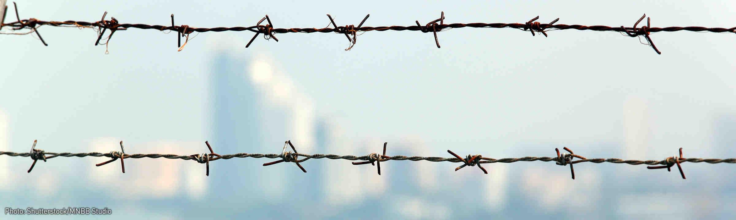 Immigration Detention Resources | American Civil Liberties Union