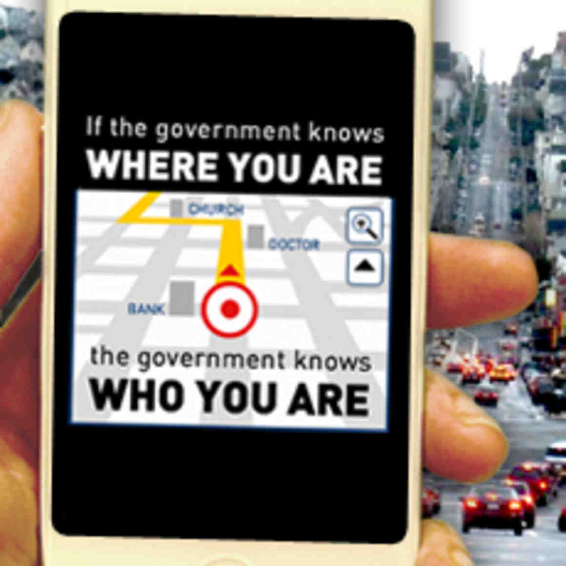 Gps Cell Phone Tracker >> Cell Phone Location Tracking Public Records Request
