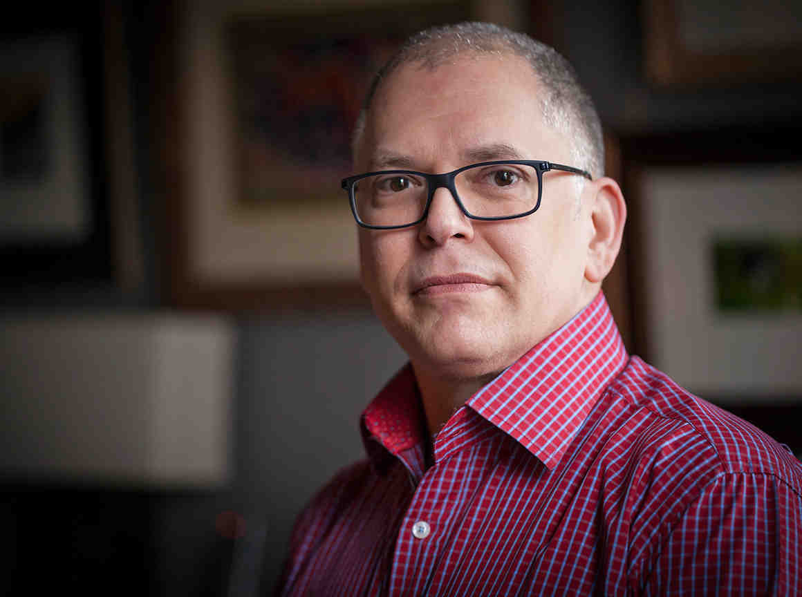 Obergefell, et al  v  Hodges - Freedom to Marry in Ohio | American
