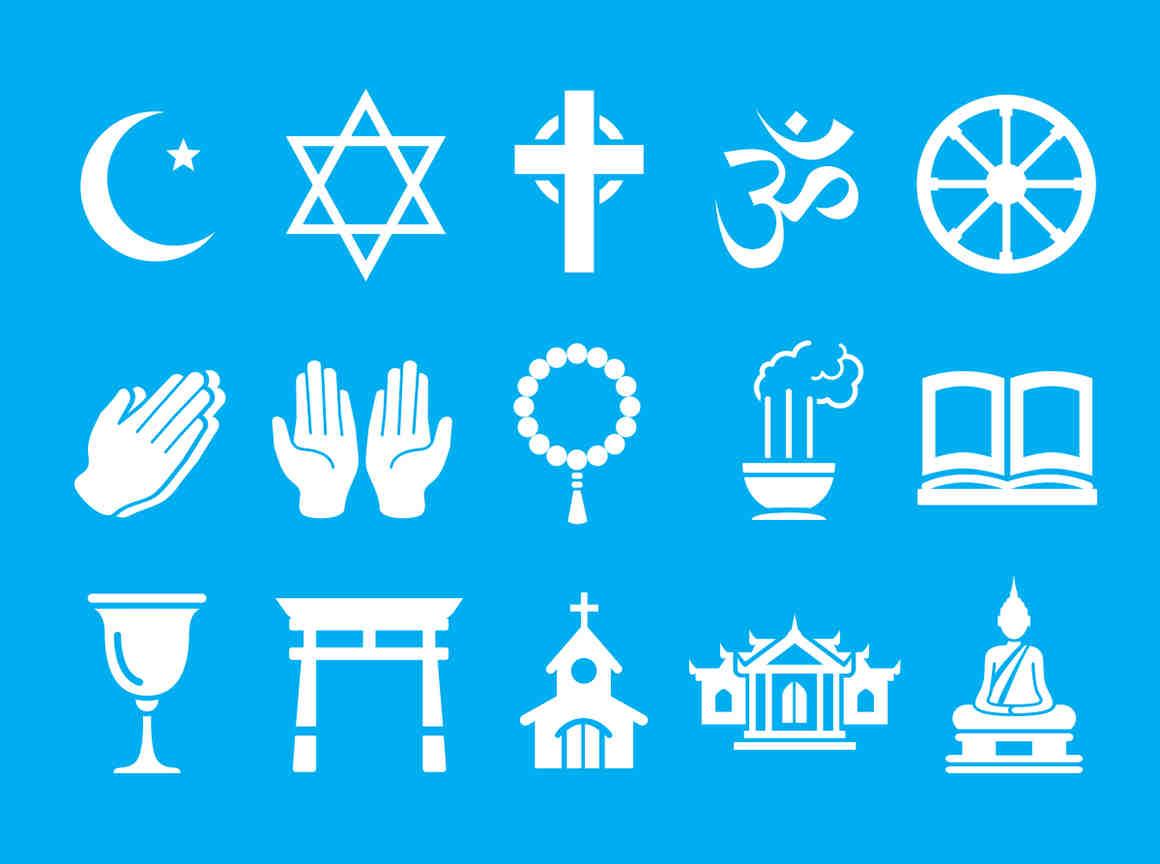 Anti Muslim Discrimination American Civil Liberties Union